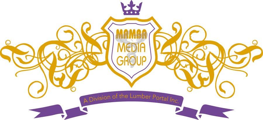 Bài tham dự cuộc thi #                                        7                                      cho                                         Logo Designed