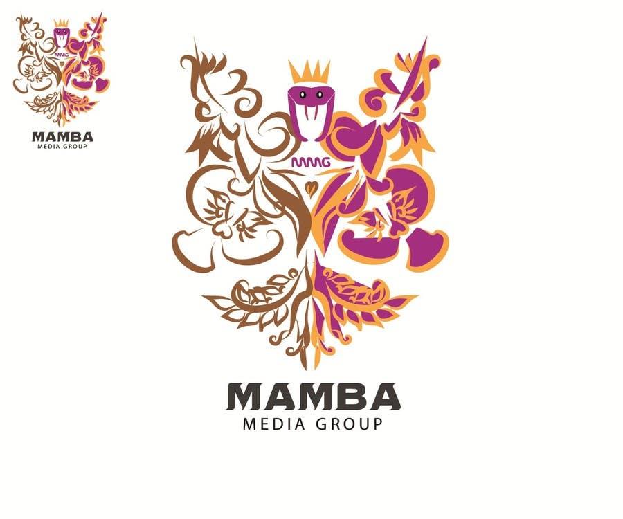 Bài tham dự cuộc thi #                                        2                                      cho                                         Logo Designed