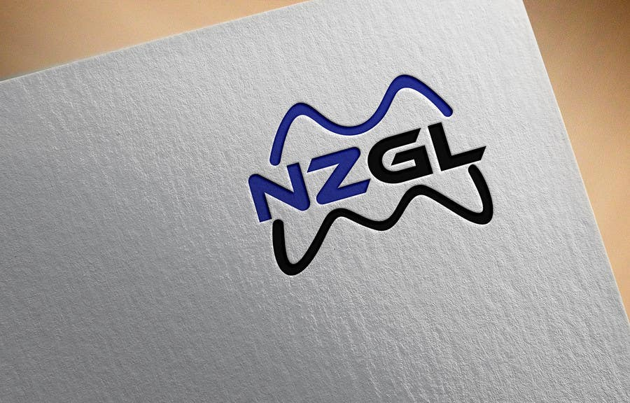 Contest Entry #                                        28                                      for                                         Design a Logo for NZ Gaming League