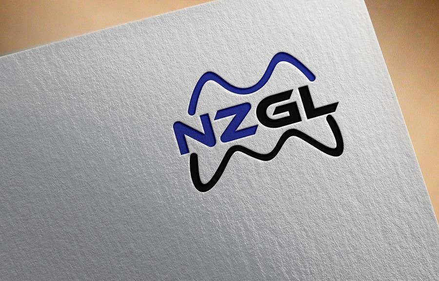 Konkurrenceindlæg #                                        28                                      for                                         Design a Logo for NZ Gaming League