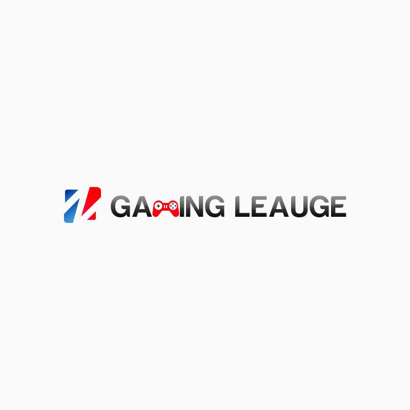 Contest Entry #                                        24                                      for                                         Design a Logo for NZ Gaming League