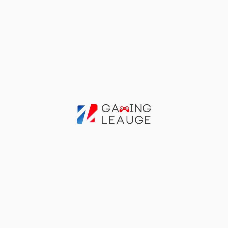 Konkurrenceindlæg #                                        25                                      for                                         Design a Logo for NZ Gaming League