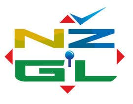 #31 for Design a Logo for NZ Gaming League by fahim0022