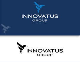 #198 for Design a Logo for Innovatus af HallidayBooks