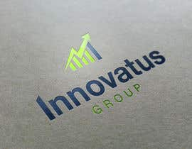 #321 for Design a Logo for Innovatus af Ismailjoni