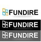Contest Entry #93 for Design a Logo for Fundire.com