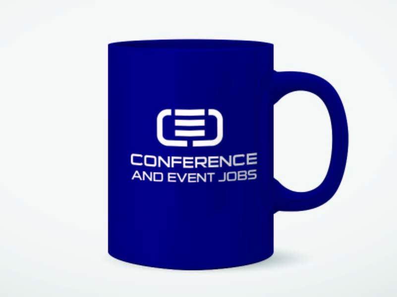 Konkurrenceindlæg #                                        45                                      for                                         Logo for a Job Board Staffing Company