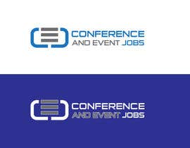 #62 for Logo for a Job Board Staffing Company by topprofessional