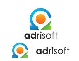 #153 for Design a Logo for cloud services company af jass191