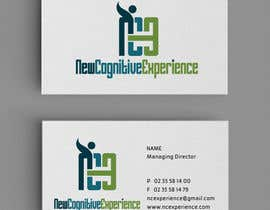 #75 for Design a Logo for Company af adryaa