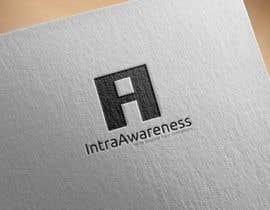 #188 for Design a Logo for 'IntraAwareness' by redclicks