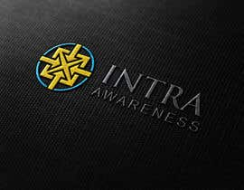 #264 for Design a Logo for 'IntraAwareness' by mamunfaruk