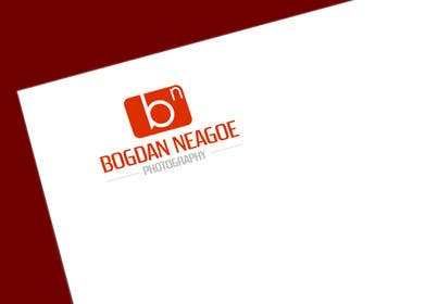 shanzaedesigns tarafından Design a Logo for a Photography Business (Wedding Photography) için no 76