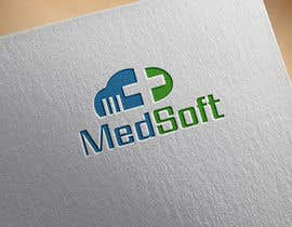 #19 cho Logo for Medical comapny bởi Masinovodja