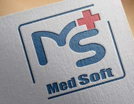 nº 102 pour Logo for Medical comapny par open2010