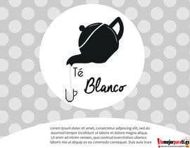 #16 para Diseño colección de etiquetas para gama de Té por AnastaciaL