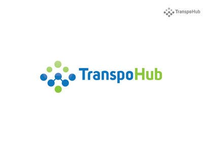 #8 cho Build Tranportation Network bởi iffikhan