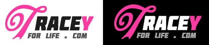 Kilpailutyö #                                        9                                      kilpailussa                                         Design a Logo for Charity site