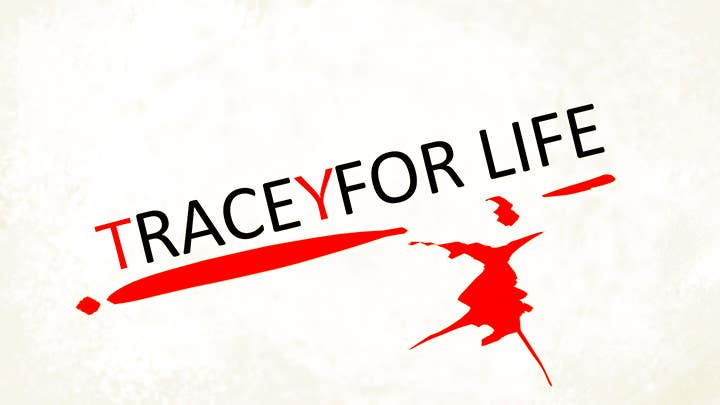 Kilpailutyö #                                        6                                      kilpailussa                                         Design a Logo for Charity site