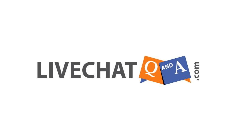 Konkurrenceindlæg #51 for Design a Logo for livechat service