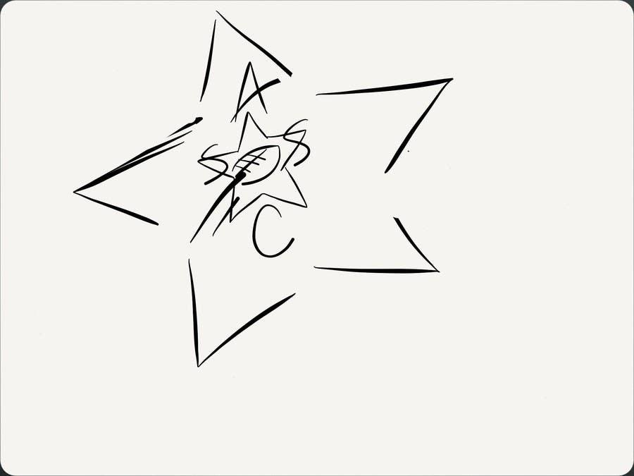 Inscrição nº                                         1                                      do Concurso para                                         Design a Logo for All-Star Sports Camp ver. 2