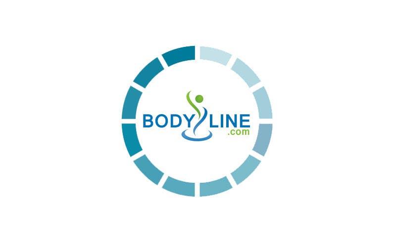 Konkurrenceindlæg #                                        60                                      for                                         Design a logo for my new company bodylyne