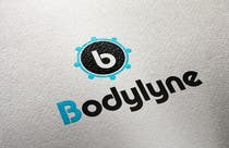 Graphic Design Konkurrenceindlæg #78 for Design a logo for my new company bodylyne