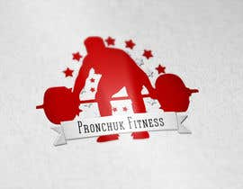#6 for Design a Logo for a personal training business af Aspiris