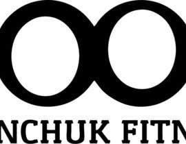 #1 for Design a Logo for a personal training business af DanishMemon7