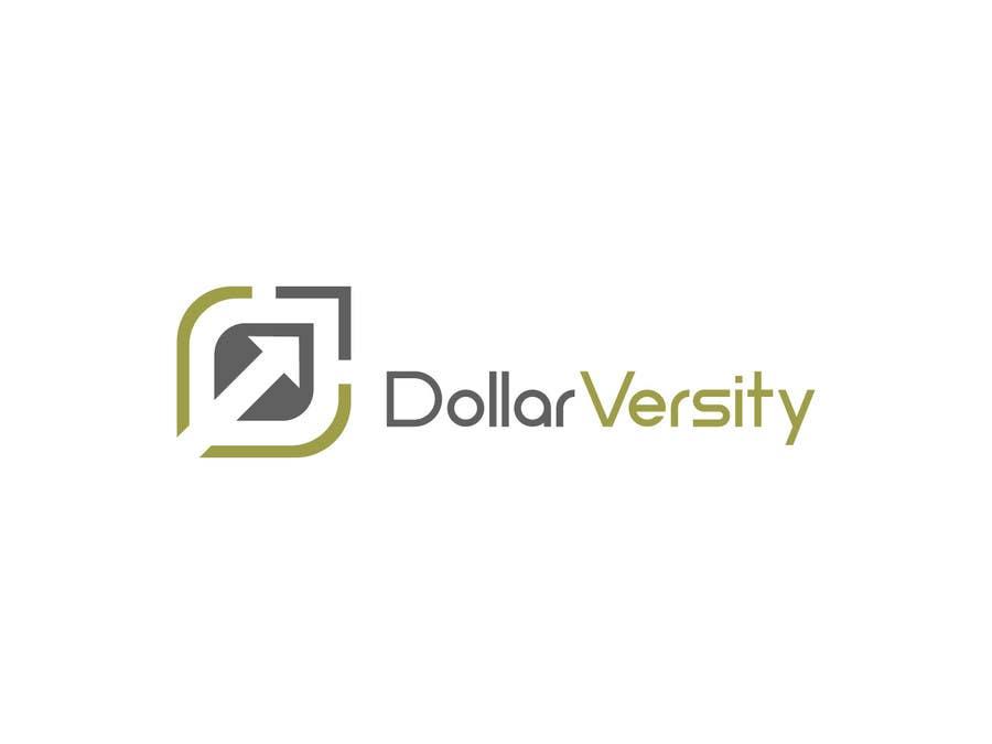Konkurrenceindlæg #                                        30                                      for                                         Design a Logo for a personal finance website
