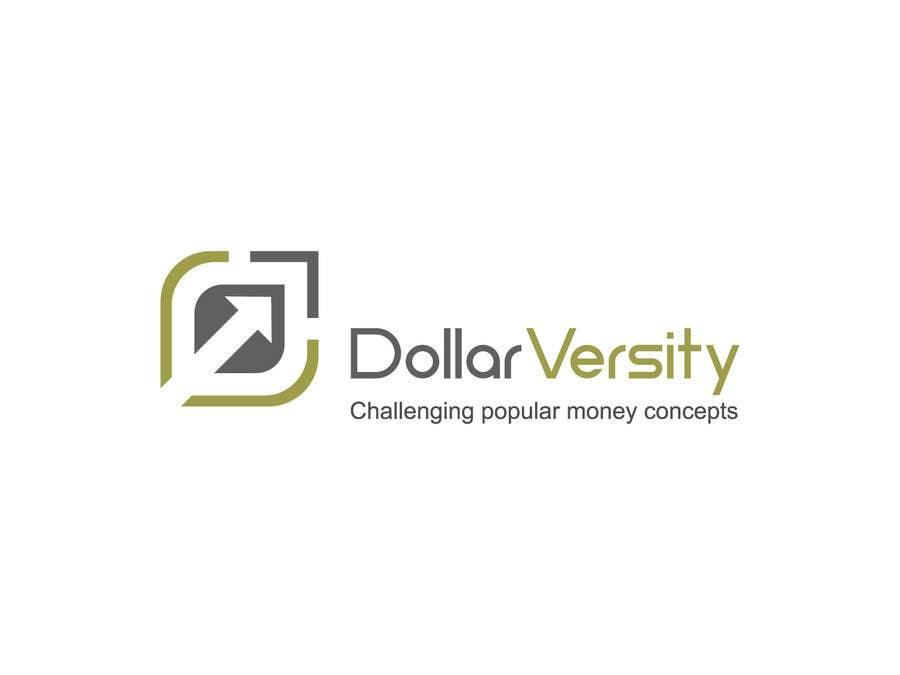 Konkurrenceindlæg #                                        52                                      for                                         Design a Logo for a personal finance website