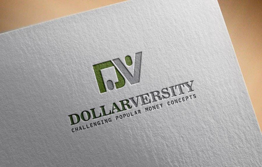 Konkurrenceindlæg #                                        57                                      for                                         Design a Logo for a personal finance website