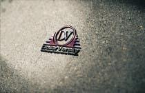 Graphic Design Konkurrenceindlæg #71 for Design a Logo for a personal finance website