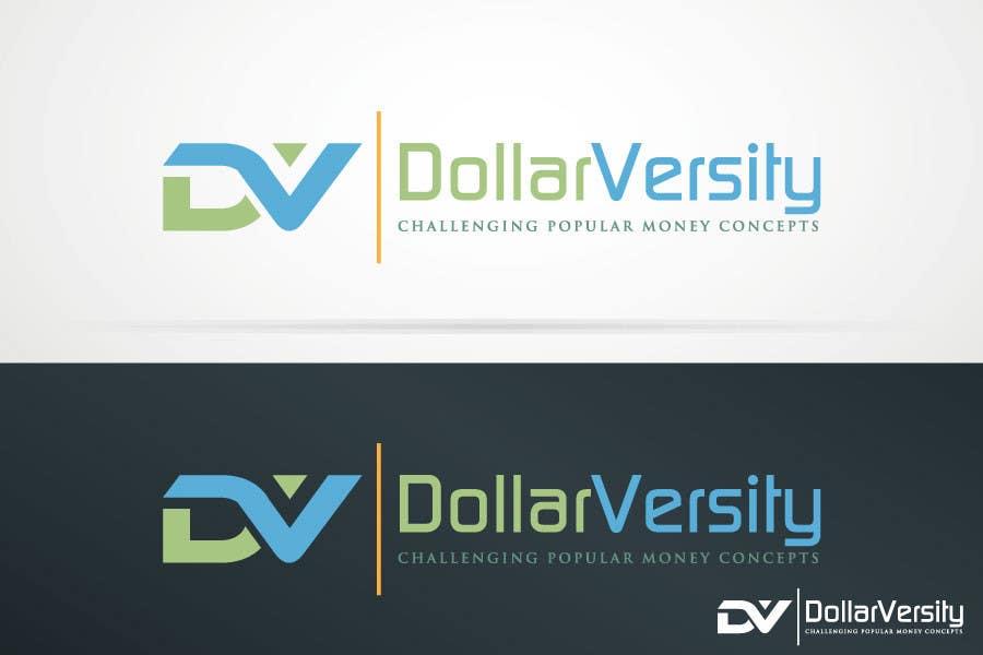 Konkurrenceindlæg #104 for Design a Logo for a personal finance website