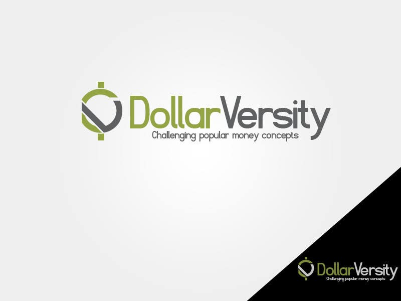 Konkurrenceindlæg #42 for Design a Logo for a personal finance website