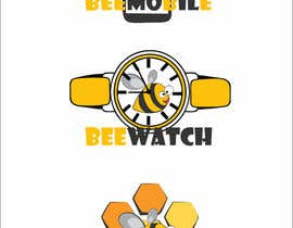 #27 for Branding for Roombees Limited af twixrulez