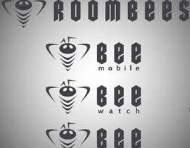 #29 for Branding for Roombees Limited by TimNik84