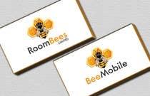 Branding for Roombees Limited için Graphic Design26 No.lu Yarışma Girdisi