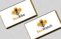 Graphic Design Contest Entry #38 for Branding for Roombees Limited