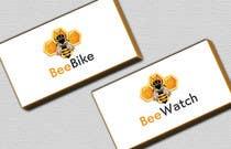 Branding for Roombees Limited için Graphic Design38 No.lu Yarışma Girdisi