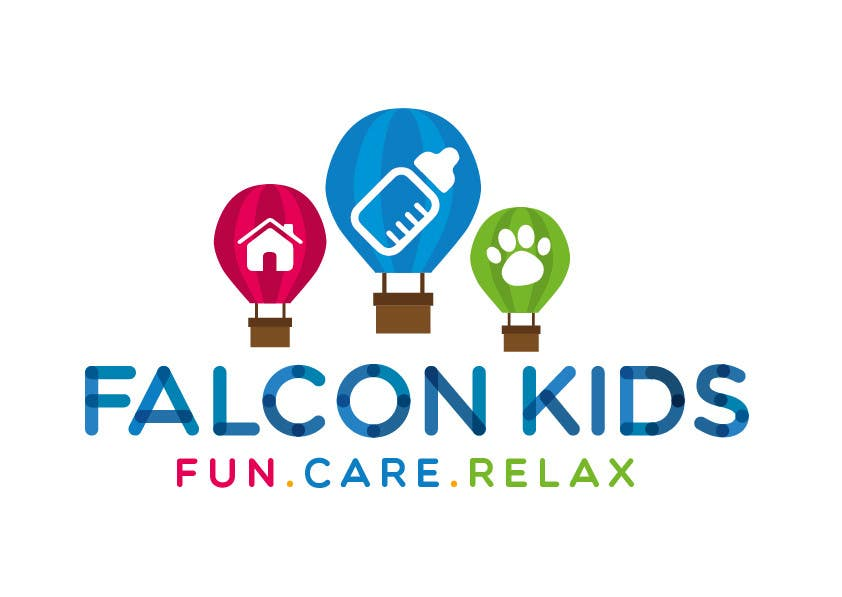 Contest Entry #                                        69                                      for                                         Design a Logo for Neighborhood Services / Babysitting Business