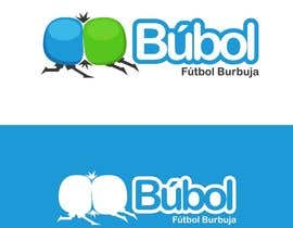 #100 for Design a Logo for Bubol af jass191