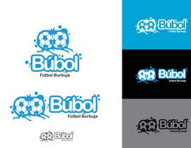 #103 for Design a Logo for Bubol af jass191