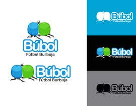 #109 for Design a Logo for Bubol af jass191