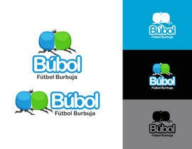 #110 for Design a Logo for Bubol af jass191