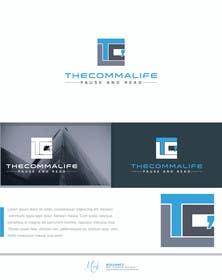 Nro 43 kilpailuun Design a Logo for a tech blog website käyttäjältä mohammedkh5