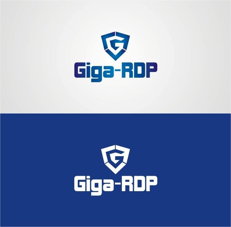 Konkurrenceindlæg #                                        29                                      for                                         Design a Logo for my website