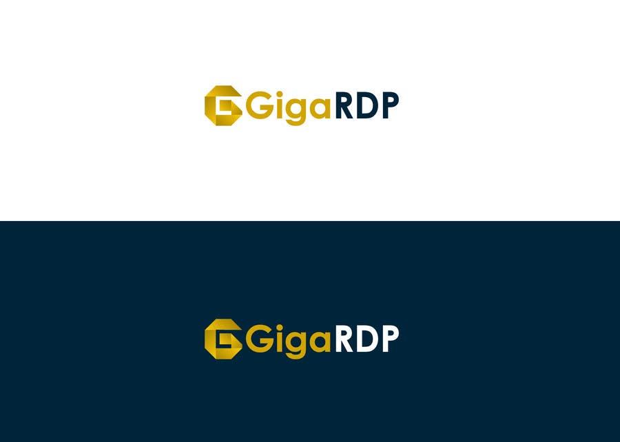 Konkurrenceindlæg #                                        2                                      for                                         Design a Logo for my website