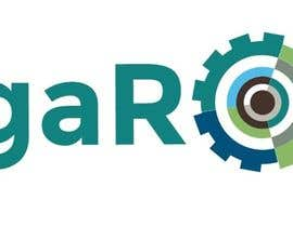 #8 for Design a Logo for my website af getware