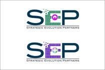 Graphic Design Kilpailutyö #95 kilpailuun Logo Design for Strategic Evolution Partners